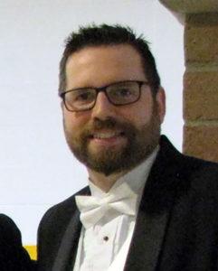 Andrew Damman